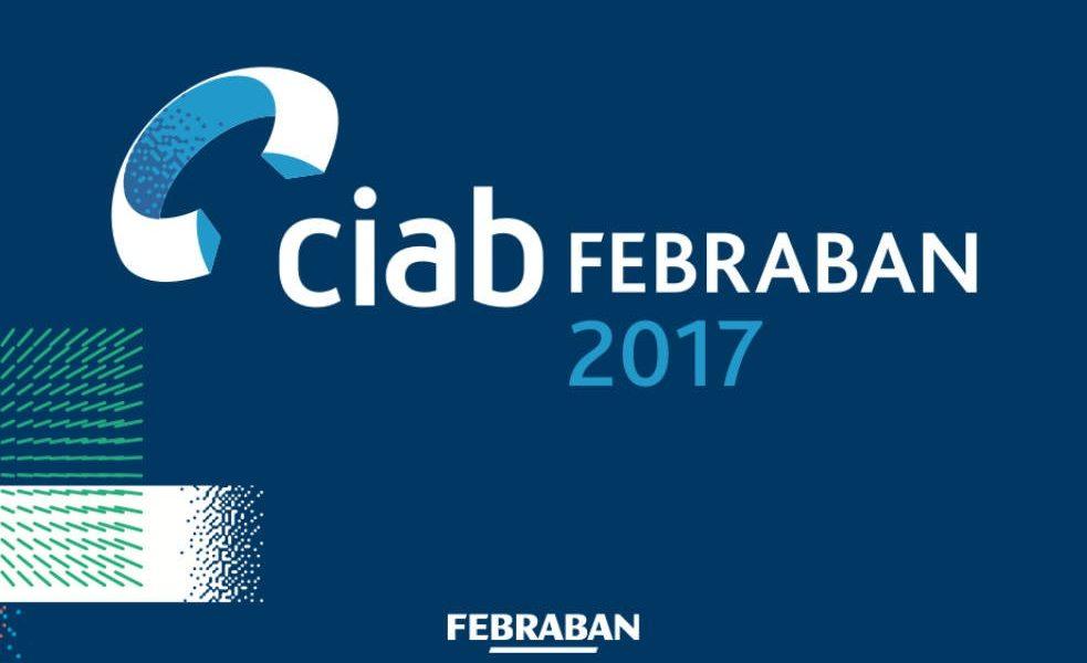 EVAL confirma presenca no CIAB 2017