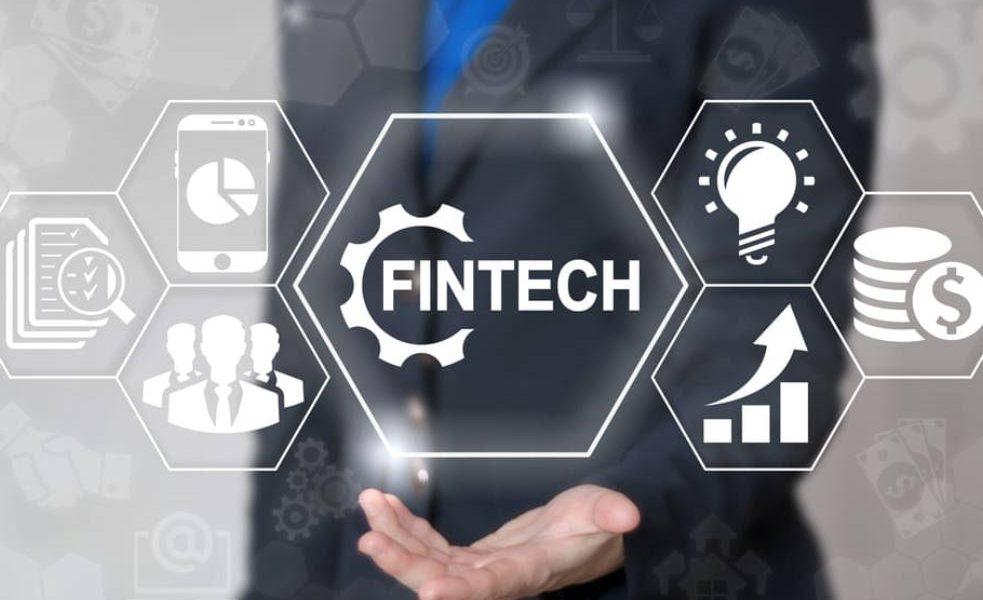 O que sera do futuro dos bancos com as Fintechs