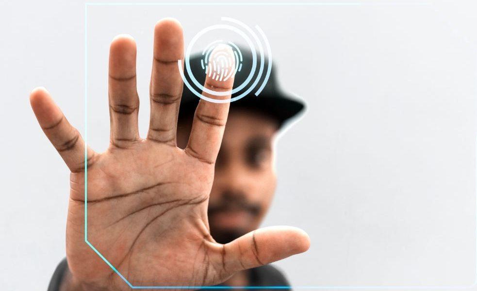 autenticacao digital como ferramenta para uma experiencia mais pessoal e segura