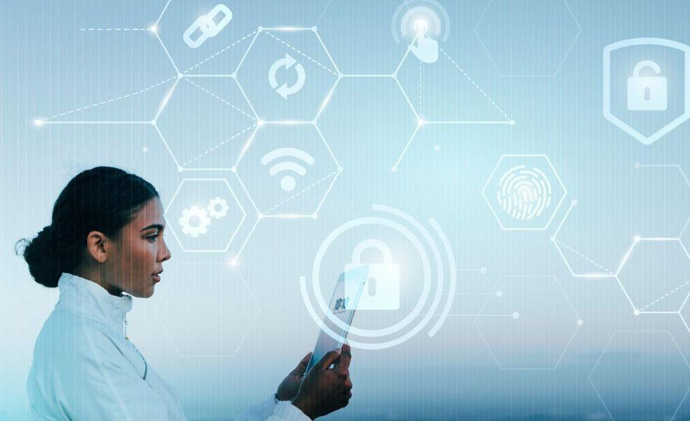 padroes regulatorios impulsionam a protecao de dados em empresas
