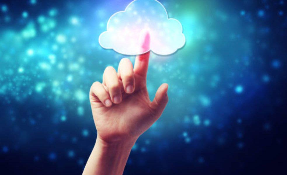 Cloud Computing curiosidades que voce ainda precisa saber