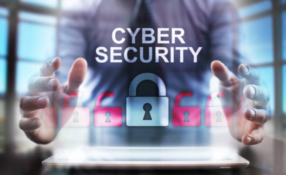 Quais sao as principais recomendacoes para ciberseguranca em 2018