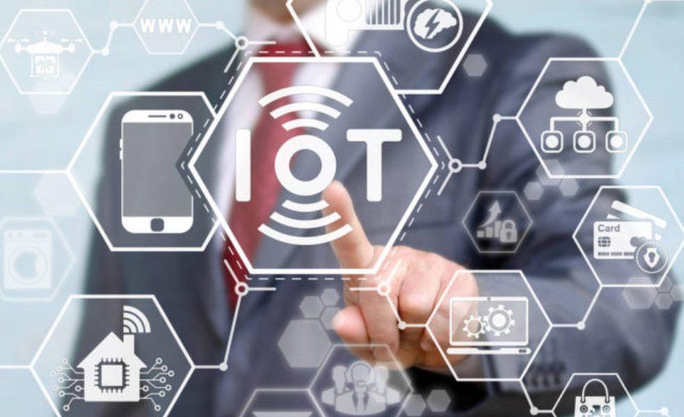 Quais sao os novos desafios com a seguranca da informacao para IoT