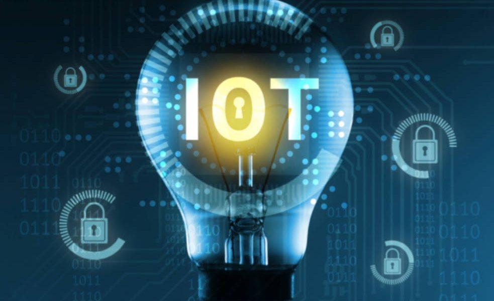 Internet das Coisas 7 dicas basicas de seguranca em IoT