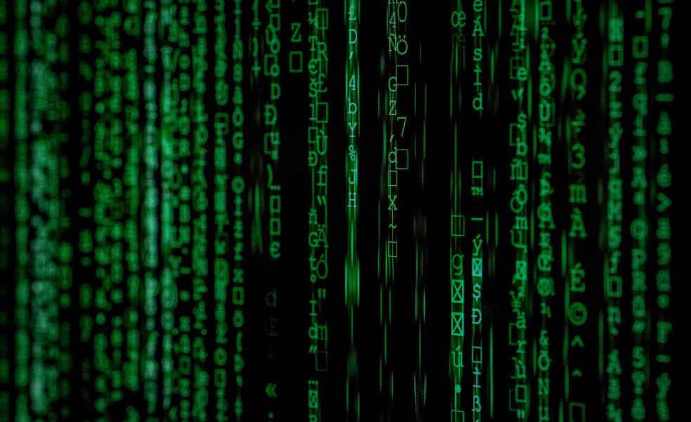 pesquisa sobre ciberseguranca espectativa x realidade