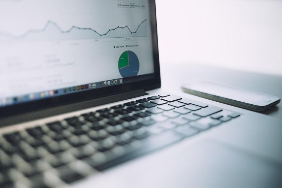 Relatório revela predições sobre a Cibersegurança em 2018.