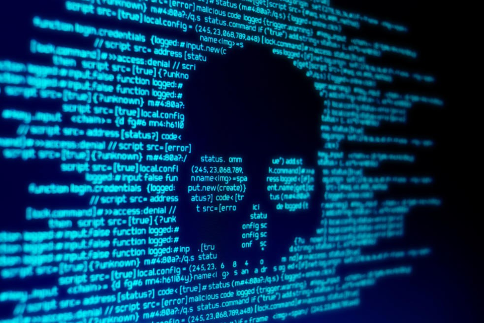 A inteligência artificial pode ser usada em ciberataques?