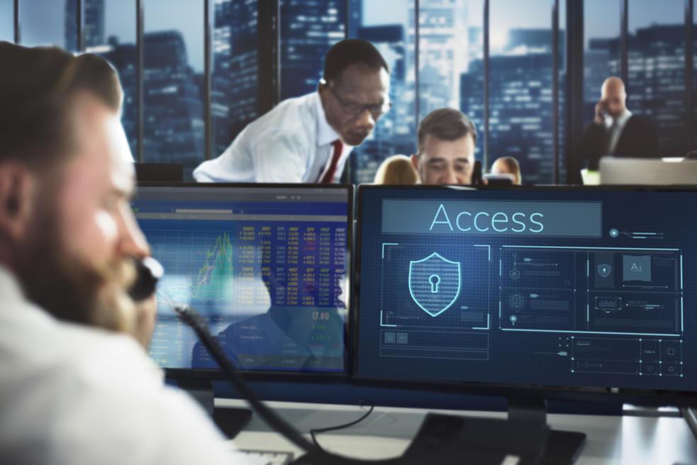 Banco central lançou em abril uma resolução sobre cibersegurança