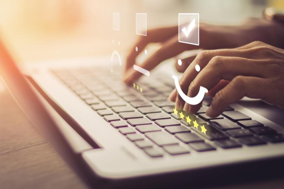 5 benefícios exclusivos que apenas clientes E-VAL possuem