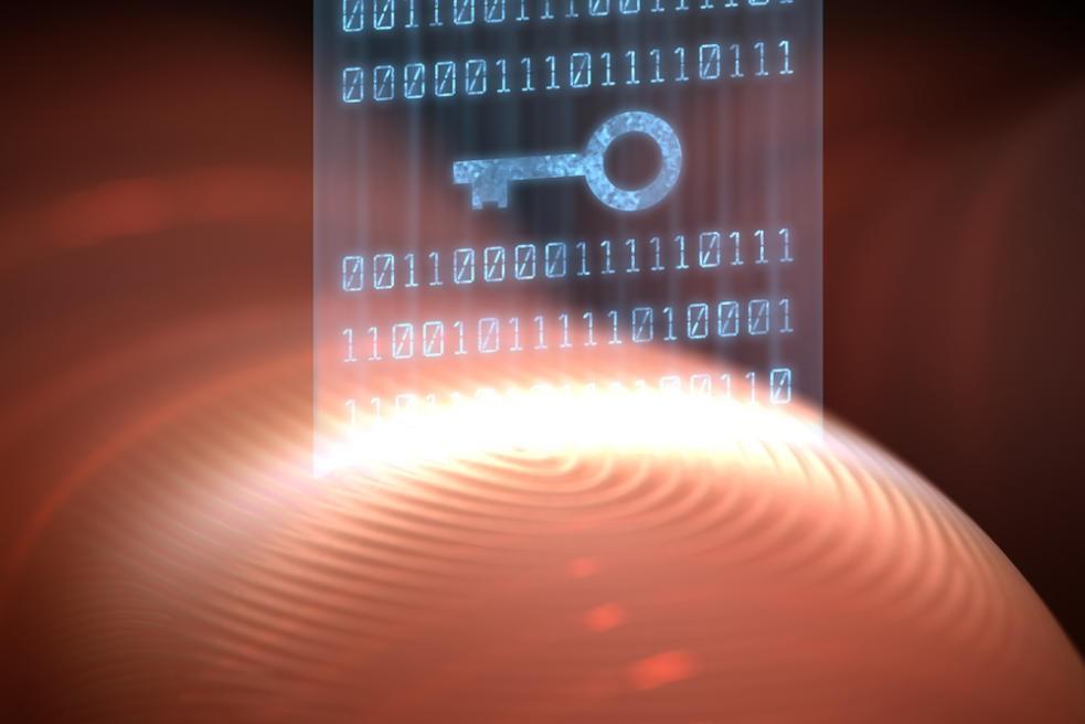 5 dicas sobre validação de assinatura digital