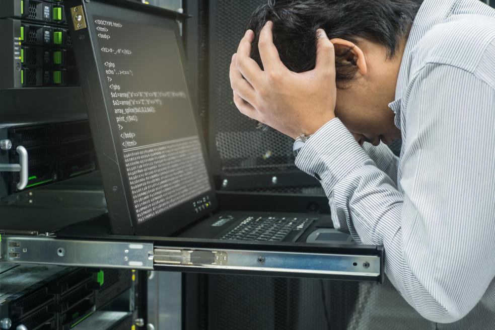 Tudo o que você precisa saber sobre prevenção de perda de dados