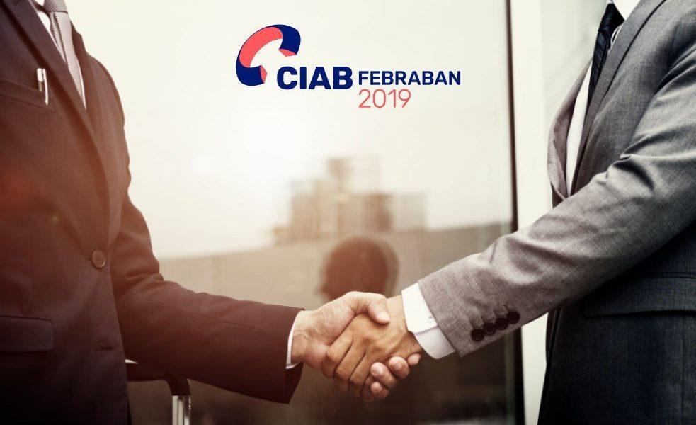 01 - CONFIRA A PROGRAMACAO E OUTRAS INFORMACOES DO CIAB 2019
