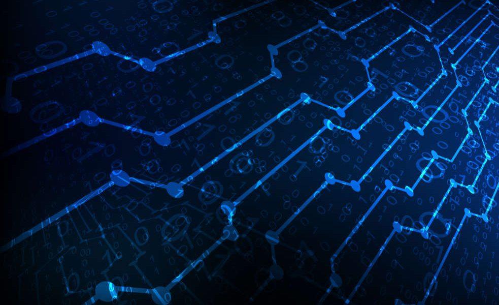 Por que voce deve gerenciar chaves criptograficas o quanto antes
