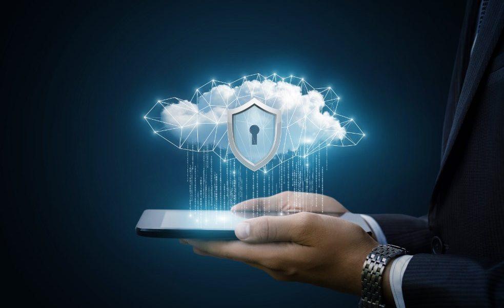 Proteção e privacidade no CIAB 2019