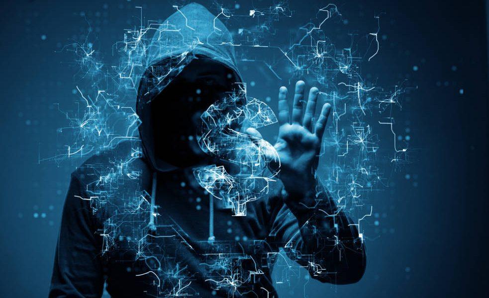 Prefeituras dos Estados Unidos pagam milhões a hackers após ataques de r...