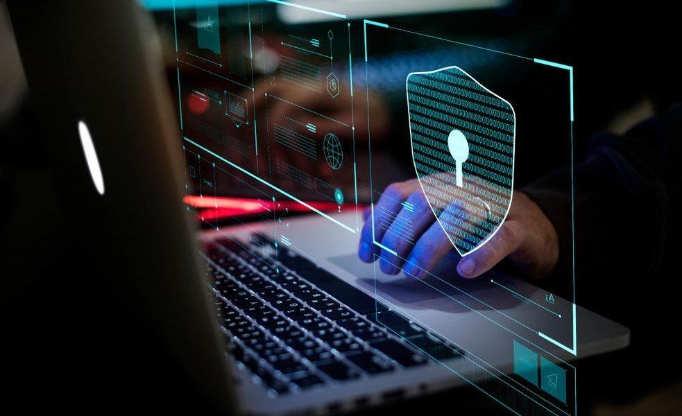 EVALWebSigner a segurança orientada aos negócios e à inovação