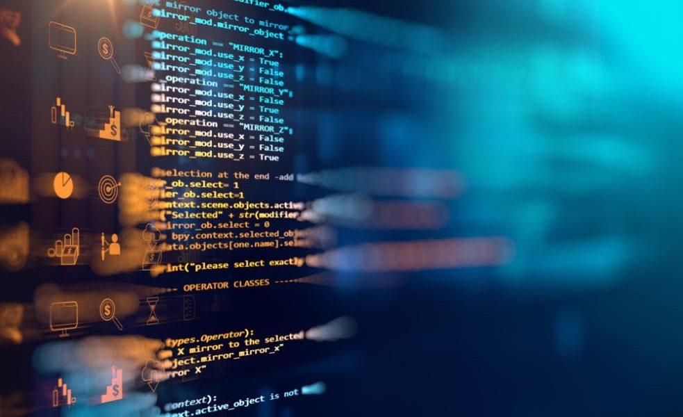 (Tec) Adoção de criptografia é impulsionada por novas tecnologias e conf...