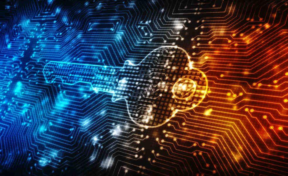 (Genérico) Saiba como um HSM pode aumentar a proteção de chaves criptogr...