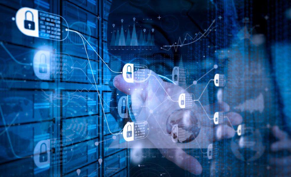 (Tec) 10 recomendações vitais para a transmissão segura de dados