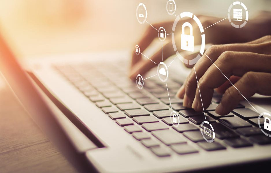 Proteção e privacidade de dados segue como principal tendência em 2020 p...