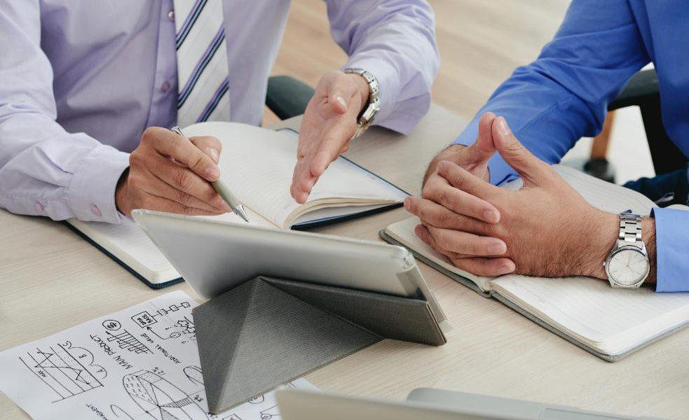 A-complexidade-do-gerenciamento-de-chaves-impede-que-algumas-empresas-tenham-sucesso-em-todo-o-investimento-realizado.-Falta-trazer-do-trello-para-o-wordpress