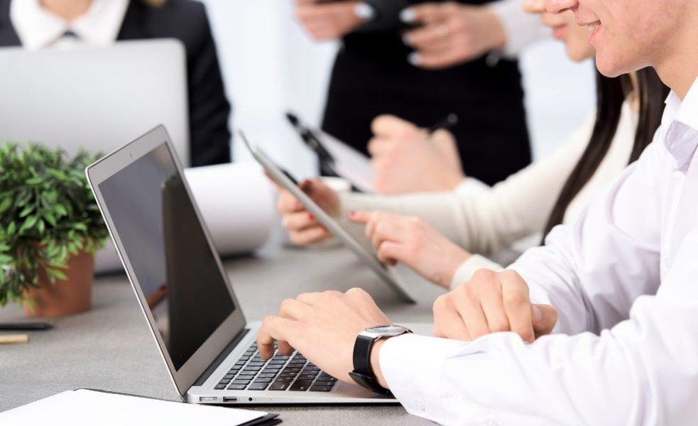 Pagamentos-instantâneos-tudo-o-que-você-precisa-saber-sobre-assinatura-digital-para-implementar-o-PIX-com-segurança