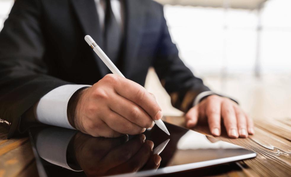 O que você deve saber sobre o impacto de uma solução completa de assinatura digital aplicada aos pagamentos instantâneos que o BC nunca falou