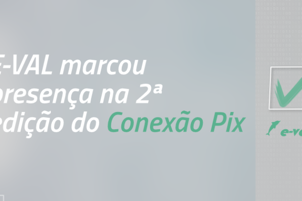 PIX regulamento - Banco central 2